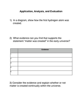 The 8th Grade Common Core Science Reading and Writing Workbook: