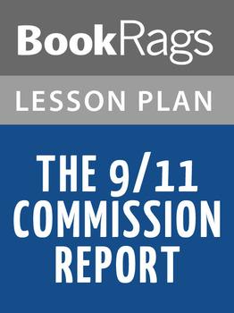 The 9/11 Commission Report Lesson Plans
