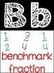 The ABC's of Mathematics