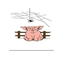 The ABC's of Charlotte's Web