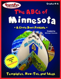 The ABCs of Minnesota: A Research Project for Studying MINNESOTA