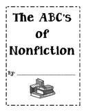 The ABC's of Nonfiction