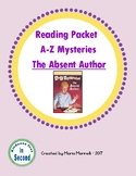 The Absent Author - Reading Packet