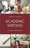 The Academic Writing Prcoess