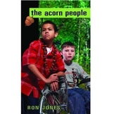 The Acorn People - Study Guide, Test and Character Notes