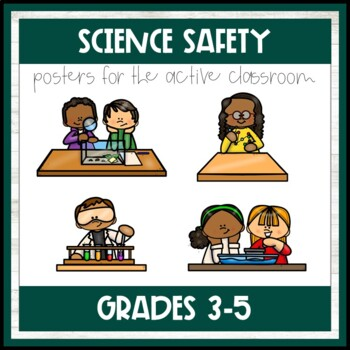 The Active Classroom Safety Guide