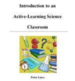 The Active-Learning Science Classroom