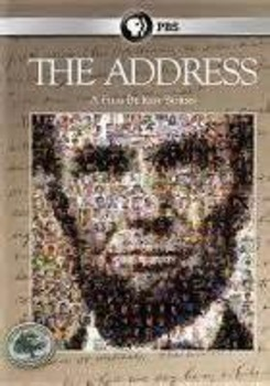 The Address - Movie Guide