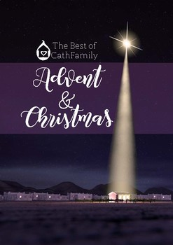 The Advent and Christmas ebook