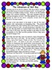 The Adventure of Salt Boy - A Superhero Passage