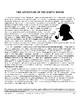 The Adventure of the Empty House: Sherlock Holmes Study Gu