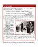 The Adventure of the Speckled Band: Sherlock Holmes Study Guide (32 Pgs., $8)