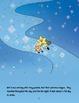 The Adventured Star (Ebook)