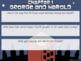 The Adventures of Captain Underpants (3) Novel Study (Google Classroom!)
