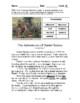 The Adventures of Daniel Boone: Third Grade - Level N Reader
