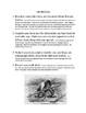 The Adventures of Huckleberry Finn Culminating Speech Project