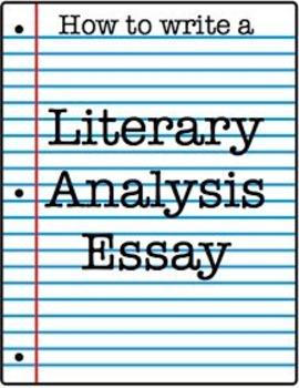 The Adventures of Huckleberry Finn Literary Analysis Task