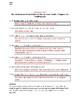 The Adventures of Huckleberry Finn (Mark Twain): Chapter 20 - Reading Quiz