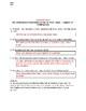 The Adventures of Huckleberry Finn (Mark Twain): Chapter 24 - Reading Quiz