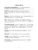 The Adventures of Huckleberry Finn Novel Study & Answer Key