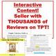 The Adventures of Huckleberry Finn and Mark Twain PowerPoint