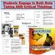 The Adventures of Huckleberry Finn and Mark Twain PPT