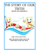 The Adventures of Lost Teeth