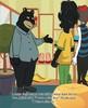 The Adventures of Prada Enchilada, Time To Go Shopping (School Edition)
