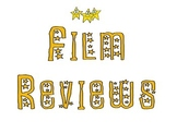 The Adventures of TinTin - Writing a Film Review