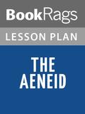 The Aeneid Lesson Plans
