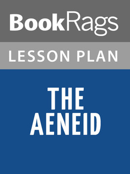 The Aeneid Lesson Plans