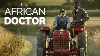 The African Doctor/Bienvenue à Marly-Gomont : film guide (upper levels)