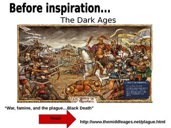 The Age of Exploration PowerPoint Presentation from Colubmus to Hudson