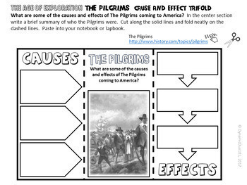 The Age of Exploration with Encounter Read Aloud Activities and Test Prep