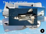 The Age of Flight