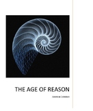The Age of Reason: American Literature
