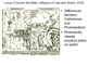 The Age of the Reformation- 16th century N. Europe & Spanish art (ch. 23) Powerp