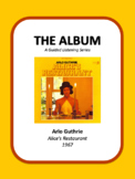 The Album, Vol. 11 - Arlo Guthrie - Alice's Restaurant **G