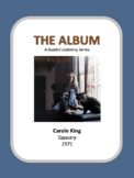 The Album, Vol. 13 - Carole King - Tapestry