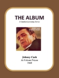 The Album, Vol. 6 - At Folsom Prison by Johnny Cash | POWE