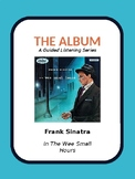 The Album, Vol. 7 - In The Wee Small Hours by Frank Sinatra