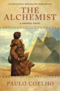 The Alchemist - Complete Teaching Unit