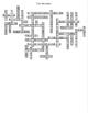 The Alchemist Crossword