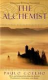 The Alchemist Lesson Plan Pages 1-18