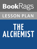 The Alchemist Lesson Plans