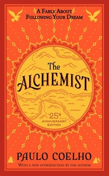 The Alchemist (Part 2) Reading and Vocabulary Worksheets