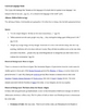 The Alchemist Teacher Guide section 2 ( pg 11-21) chapter summary