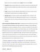 The Alchemist- Teacher guide all section summaries