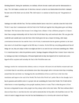 The Alchemist- Teacher guide section 10 pages 142- 153 summary