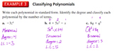 """The Algebra Flipped Classroom: Chapter 7 """"Polynomial Equations and Factoring"""""""
